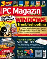PC Magazin Super Premium: 11/2019