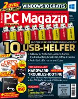 PC Magazin Super Premium: 3/2020