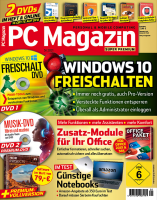 PC Magazin Super Premium: 5/2021