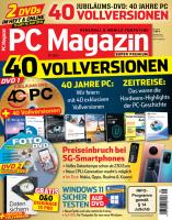 PC Magazin Super Premium: 9/2021