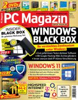 PC Magazin Super Premium: 10/2021