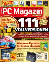 PC Magazin Super Premium: 9/2020