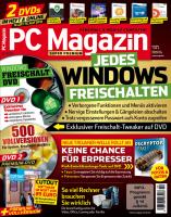 PC Magazin Super Premium: 2/2020
